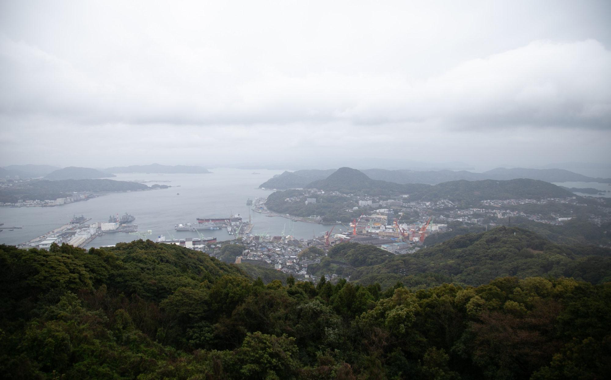 昨日の天気 siwapuri